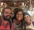 Familia Gonzalo Caballero